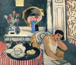 woman-reading (1)