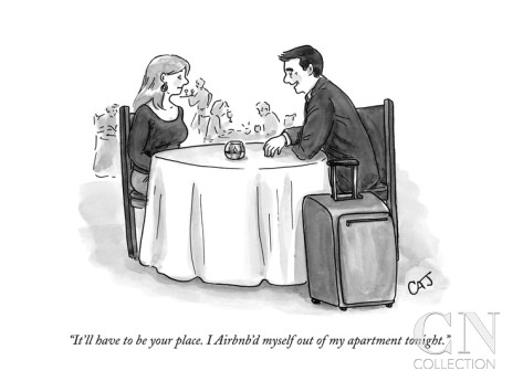 carolita-johnson-it-ll-have-to-be-your-place-i-airbnb-d-myself-out-of-my-apartment-tonigh-new-yorker-cartoon