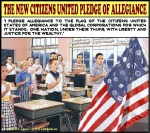 cartoon-citizens-united-pledge