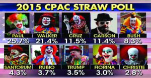 cpac-clowns