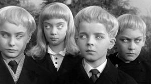 cult children