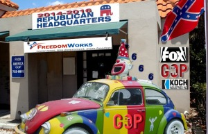 gop-clown-car-by-hip-is-everything1