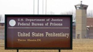 Guantanamo North