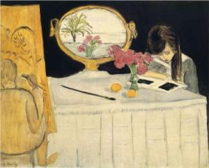 Matisse-Tha-Painting-Lesson1