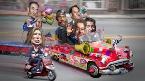 MAY15-2016-Republican-ClownCar-500x281