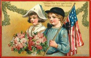 memorial-day-vintage-postcard-2