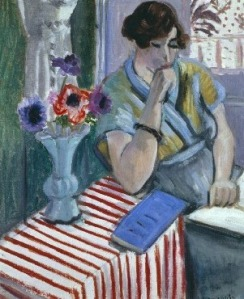 reading-lady-matisse-henri-fauvism-oil-on-cardboard-genre-terminartors-1372947212_org