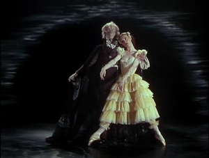 The Tales of Hoffmann (1951) Balle-4