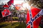 110902_Confederate_flag_2