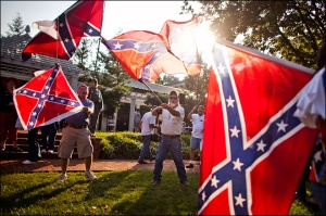 110902_Confederate_flag_2