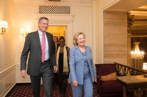 article-de-blasio-0413