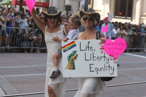 Life,_liberty,_equality_(9181901536)