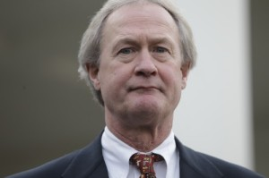 LincolnChafee-500x333