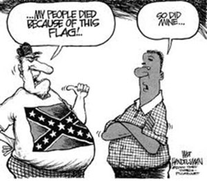 UPTOWN_racism_cartoon