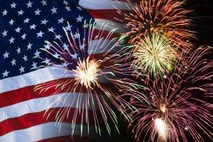 4th-of-July-wellington-florida
