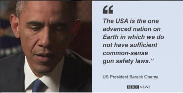 bbc Obama