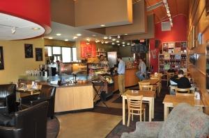 Coffee-House-Interior