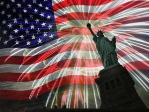 Fireworks-US-flag-28421135_71881_ver1.0_320_240