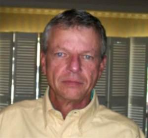 Movie shooter John Russell Houser