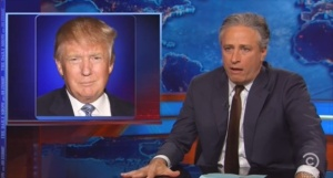 Jon-Stewart-reacts-to-Donald-Trumps-possible-2016-run-on-May-28-2015.-YouTube-800x430