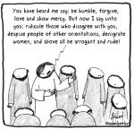 new-jesus