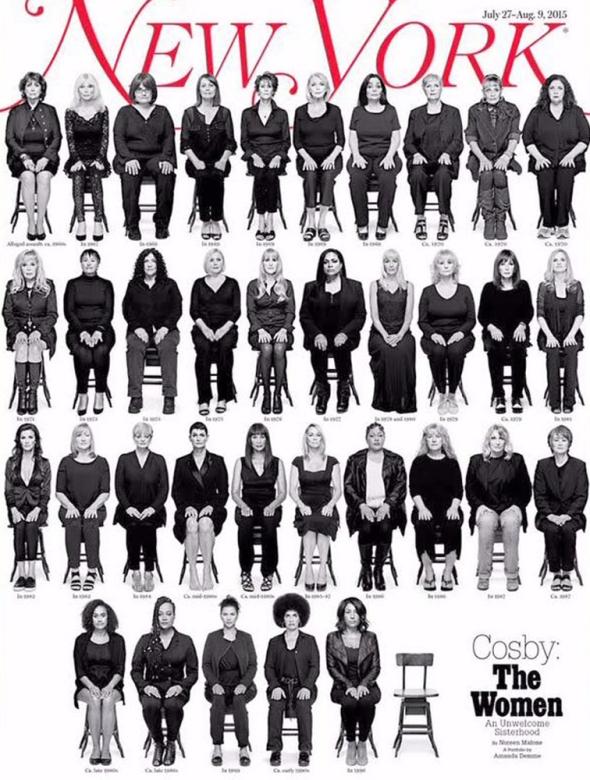 new-york-magazine-bill-cosby