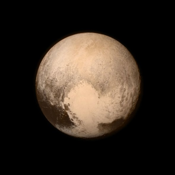 Twilley-Passing-Pluto-690