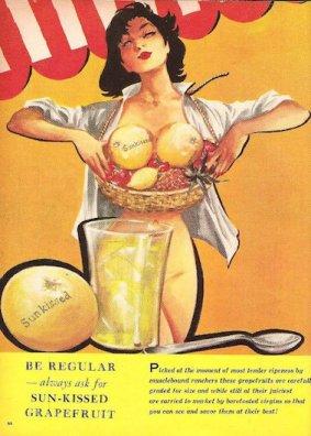 53-23340-grapefruit-ad-1421368259