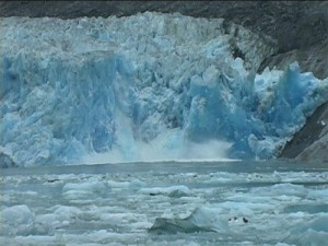 article-alaska-glaciers_001