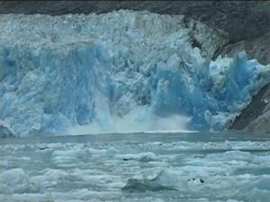 article-alaska-glaciers_001