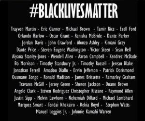 BlackLivesMatter-5