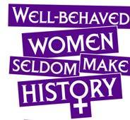 feminstwellbehavedwomen1