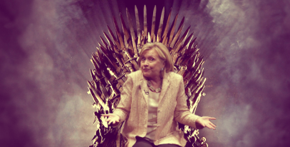 hillary-clinton-iron-throne