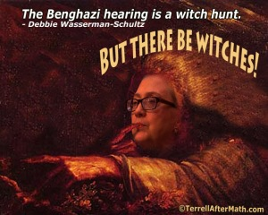 Hillary-Witch-Hunt-SC