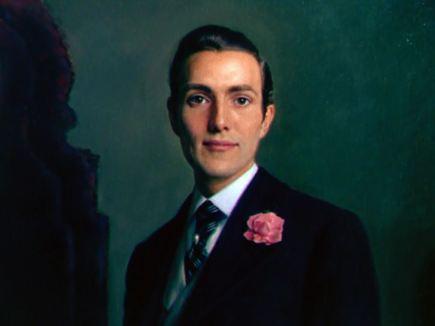 Picture-of-Dorian-Gray-Original-Close-Up