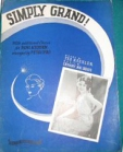 sm-Simply Grand-1935