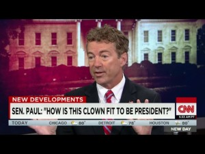 2015-09-28-endorse-this-rand-paul-donald-trump-clown-cnn-640-668x501