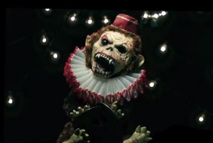 american-horror-story-freak-show-opening-title-sequence-video