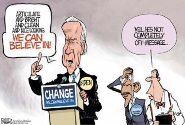 biden-stays-on-message