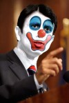 Bobby Jindal (Gov.R-L)