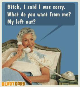 leftnut