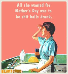 shitballsmothersday