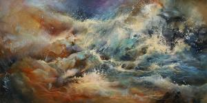 Turmoil, Michael Lang