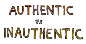 authentic_v_inauthentic1
