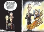Benghazi2