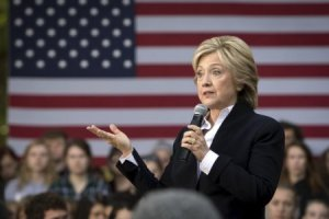 clinton-says-she-does-not-support-new-pacific-trade-pact-pbs