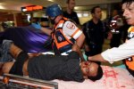 haptom-zerhom-eritrean-killed-israel