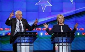 hillary-clinton-bernie-sanders-debate