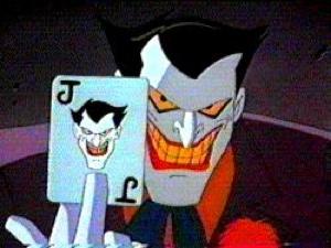 joker2-tm