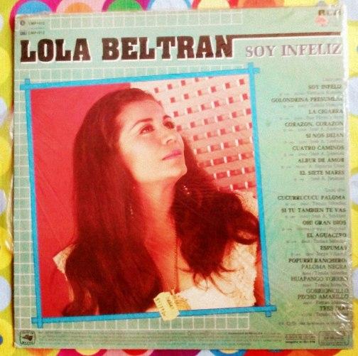 lola-beltran-lp-soy-infeliz-1989-870901-MLM20429503606_092015-F